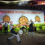 pizzacup2014_number_532_ken.jpg