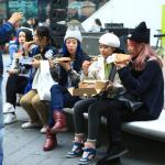 pizzacup2014_number_96_ken.jpg