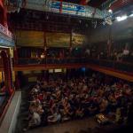 Louie CK Beijing Comedy Show20