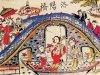 Ancient Luoyang
