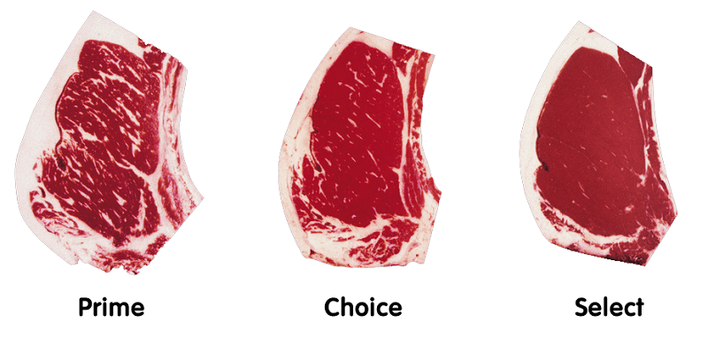 new zealand meat guide to beef carcass classification