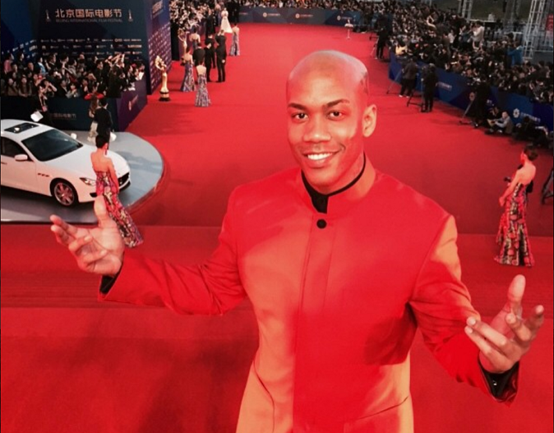 Stephon Marbury   Shaky Ankles Sports Illustrated Dryden  An Essay of Dramatic Poesy