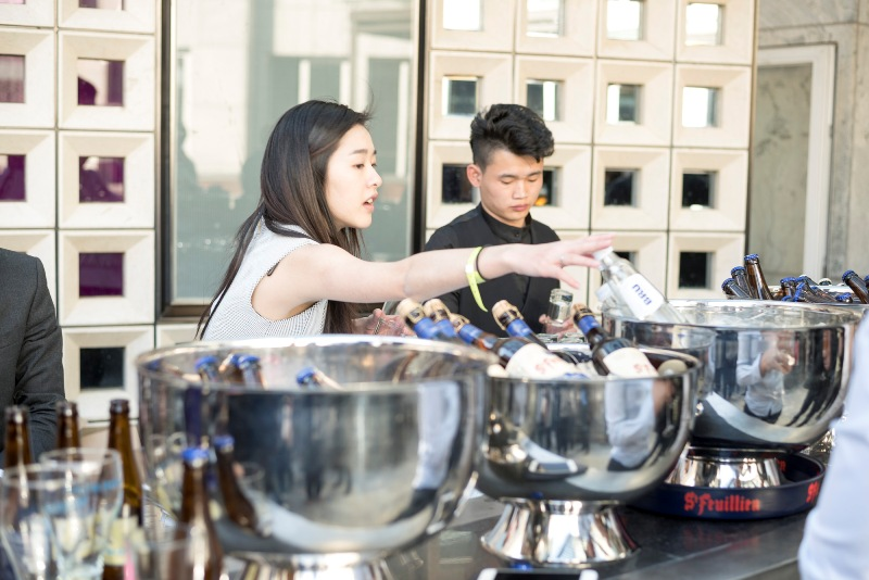 Good Morning Beijing May 4, 2015: Beijing News, Weather, Classifieds, and More