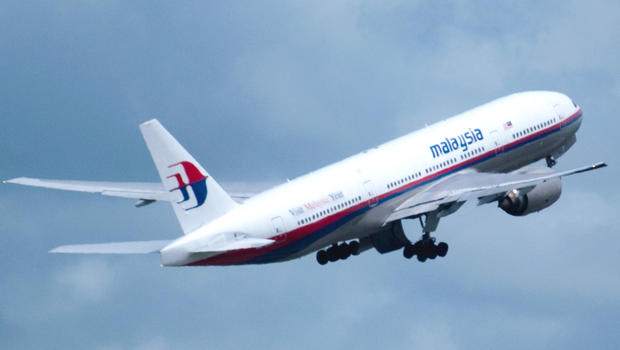 Talking Travel: Malaysia Airlines Running Empty, Grand Mercure in Beijing, and a Preview of Our Golden Rule of Flying