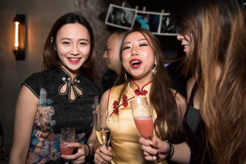 Good Morning Beijing January 8, 2015: Beijing News, Weather, Classifieds, and More