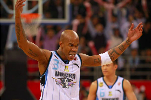 account of the life and career of stephon marbury The win capped an emotional road to a title for marbury, who turned his career and life around by  stephon marbury is  why conor mcgregor's bank account is.