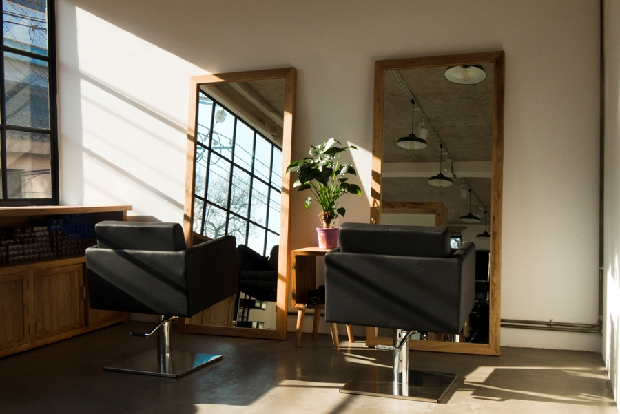 What's New Venue: Aotu Studio