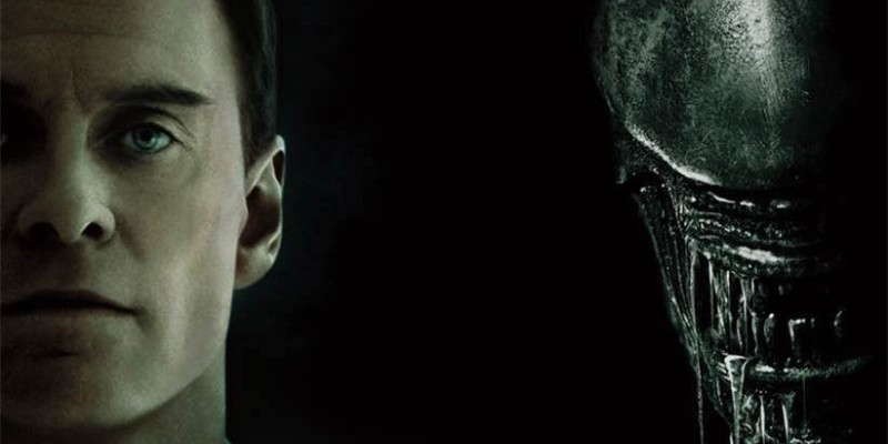 China-Censored Version of Alien: Covenant Has Next to No Alien in It