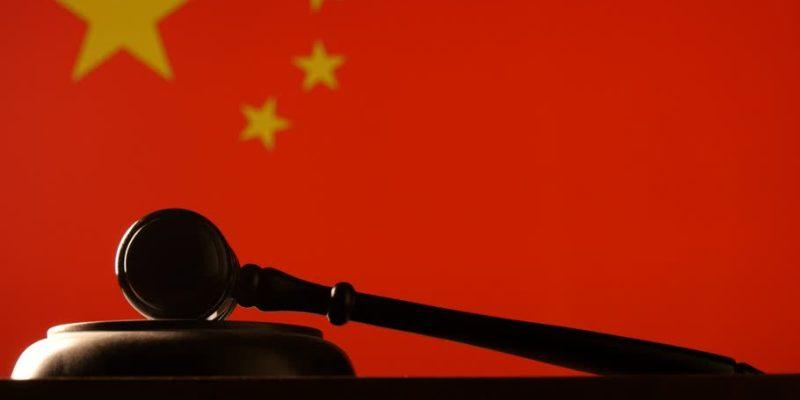 Beijing Preschool Employee Guilty of Forging Documents for Foreign Teachers