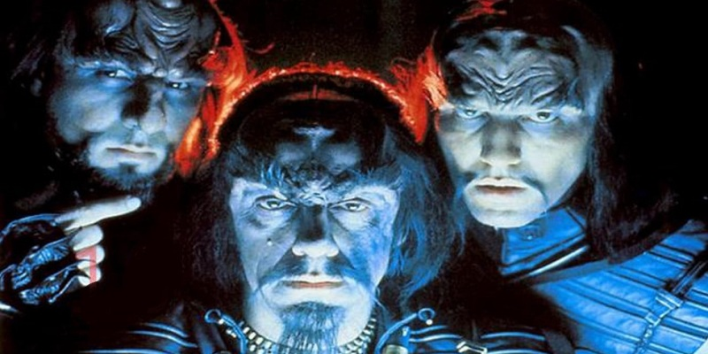 """Max Miller: Trump, """"Space Force To Be Paid For By Klingons"""""""