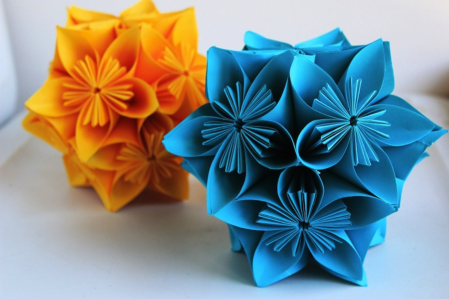 Get crafty with pop up beijings origami workshop this sunday the get crafty with an origami workshop at pop up this weekend mightylinksfo