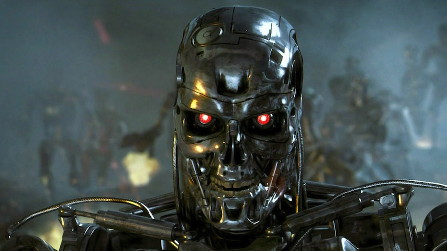 Terminator: Genisys, Mission Impossible, and More get China Release Date