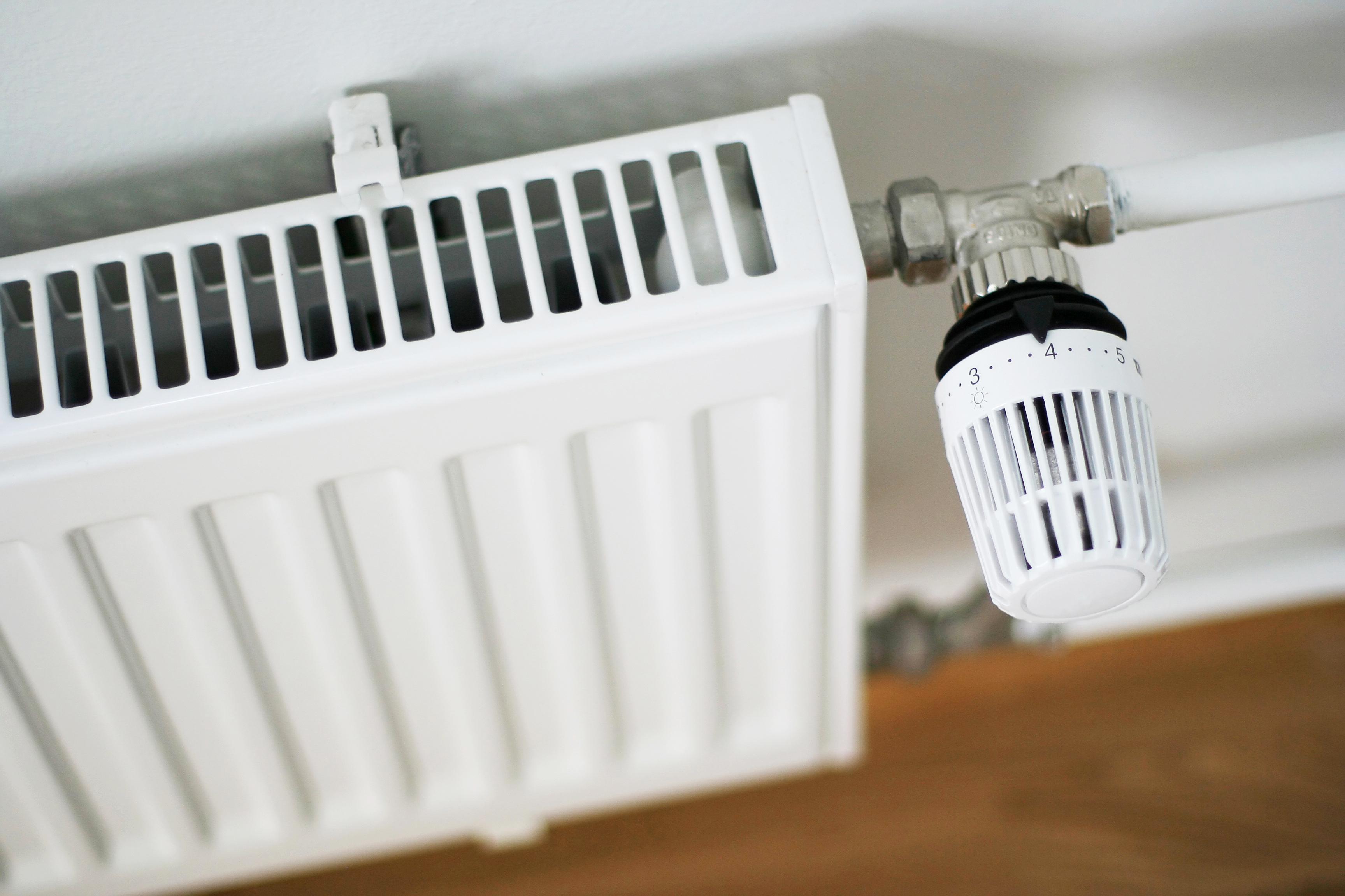 Heater For House Vs Heater For Room