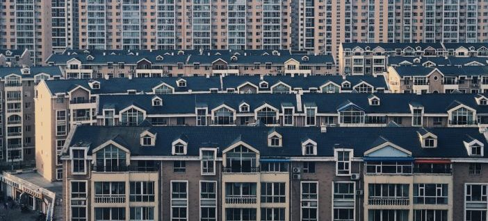 Mandarin Monday: House Hunting Phrases to Use in Beijing