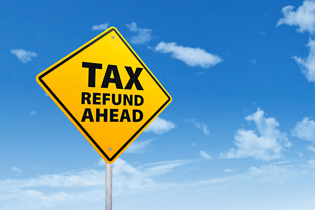 Beijing and Shanghai to Offer Tax Refunds to Overseas Tourist