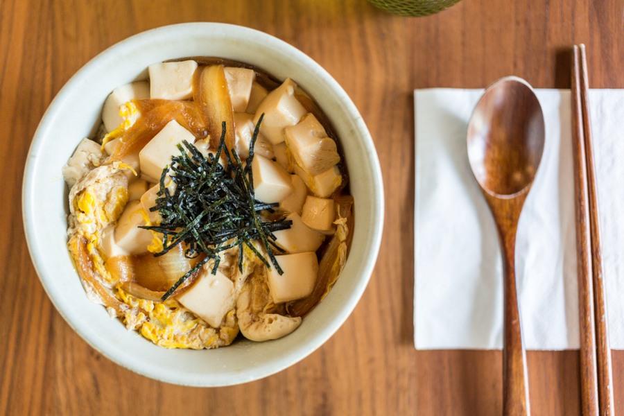 Alleyway Gourmet: Suzuki Kitchen, Dashilan'r