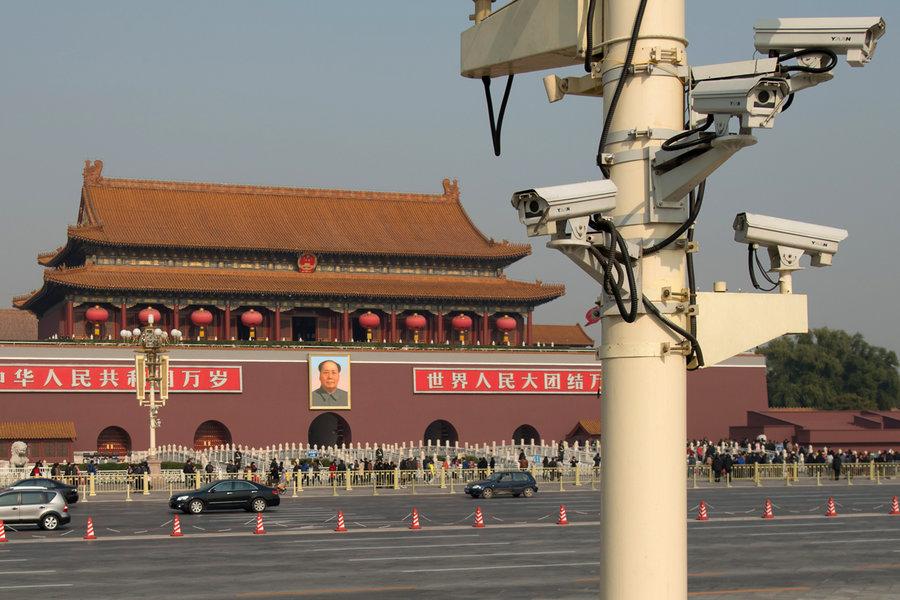 """china surveillance camera""的图片搜索结果"