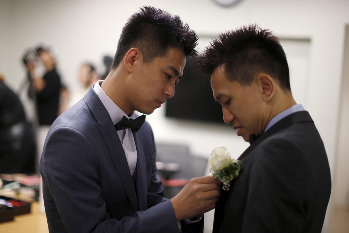 Oklahoma anti gay sally kern