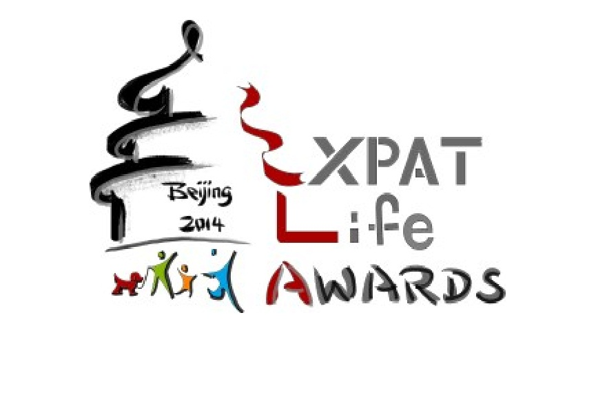 Vote for the Beijinger in the First Expat Life Awards