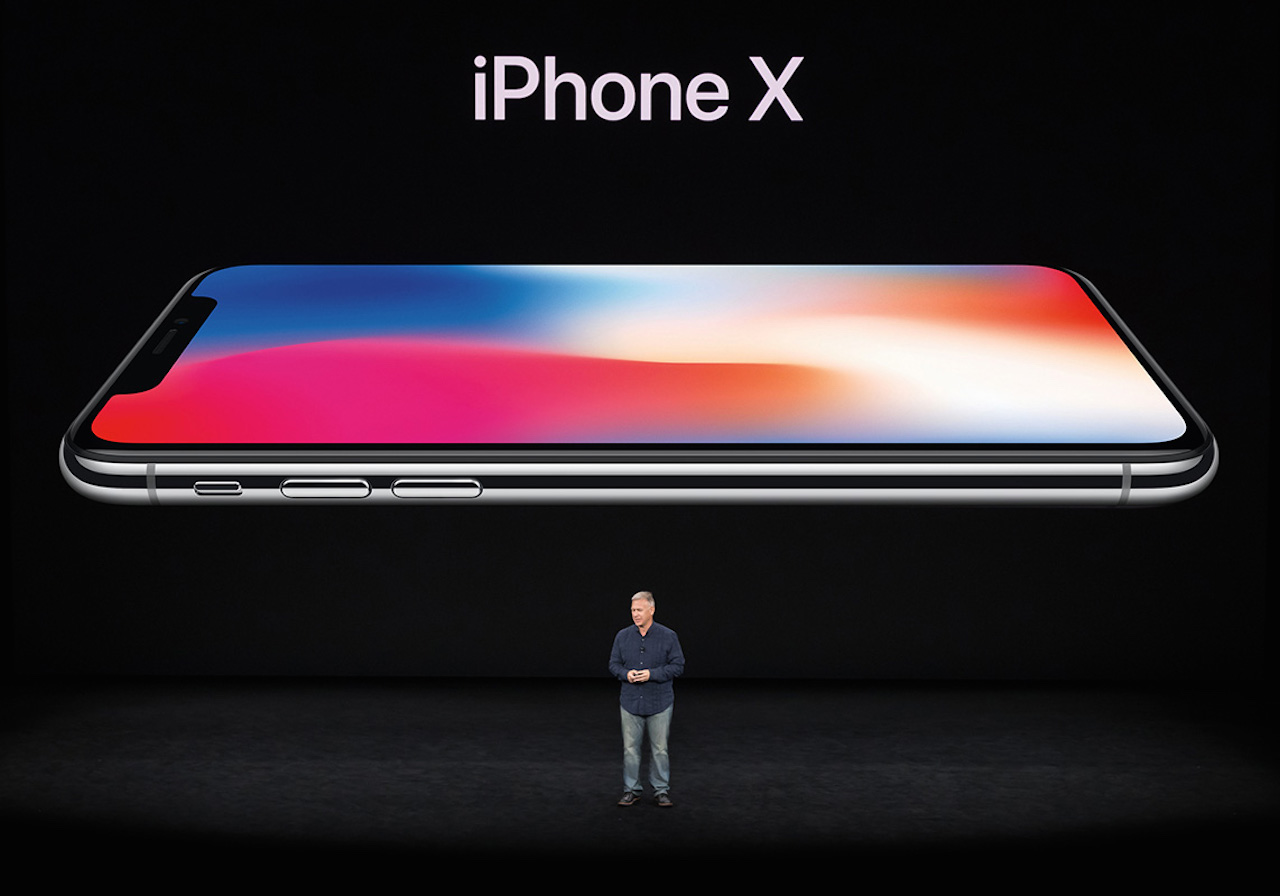 The Iphone In China Isnt The Status Symbol It Used To Be The