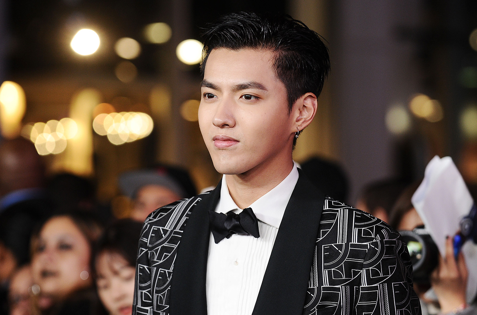 the top 10 male chinese actors you need to know the