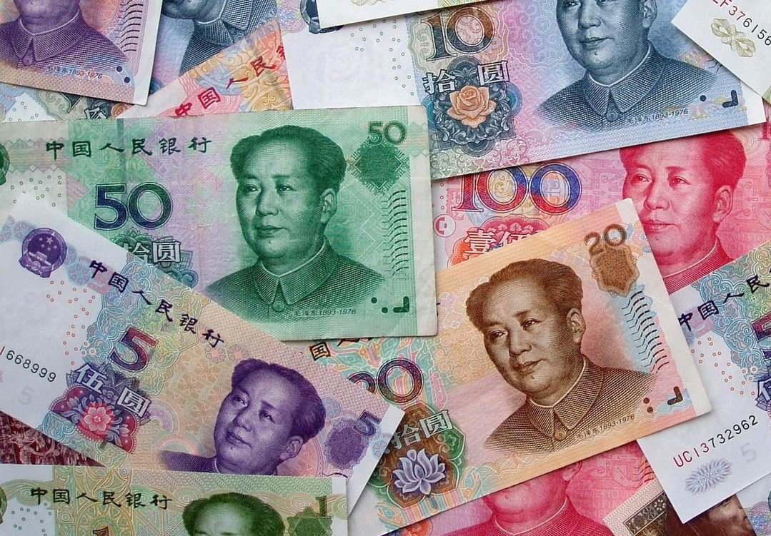 A Solution For Transferring Your Money From China