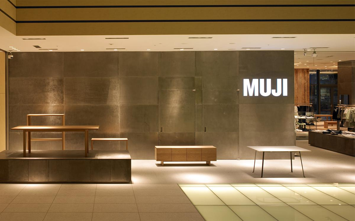 Muji Are Consumers Fed Up With