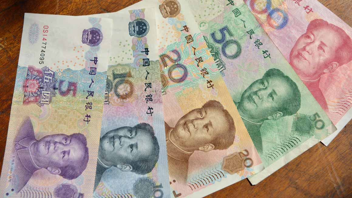Real or Fake? How to Tell the Real Note from the Fake One