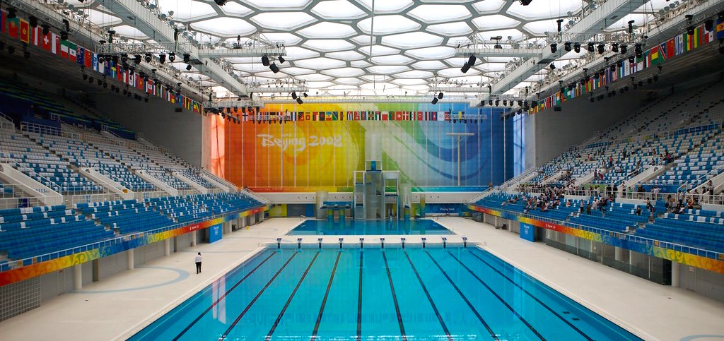 Beijing S Swimming Pools And Underground Gyms To Remain Closed The Beijinger