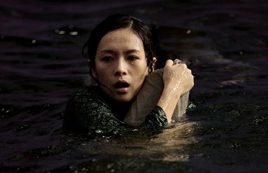 SS Taiping: The Shipwreck Behind John Woo's The Crossing