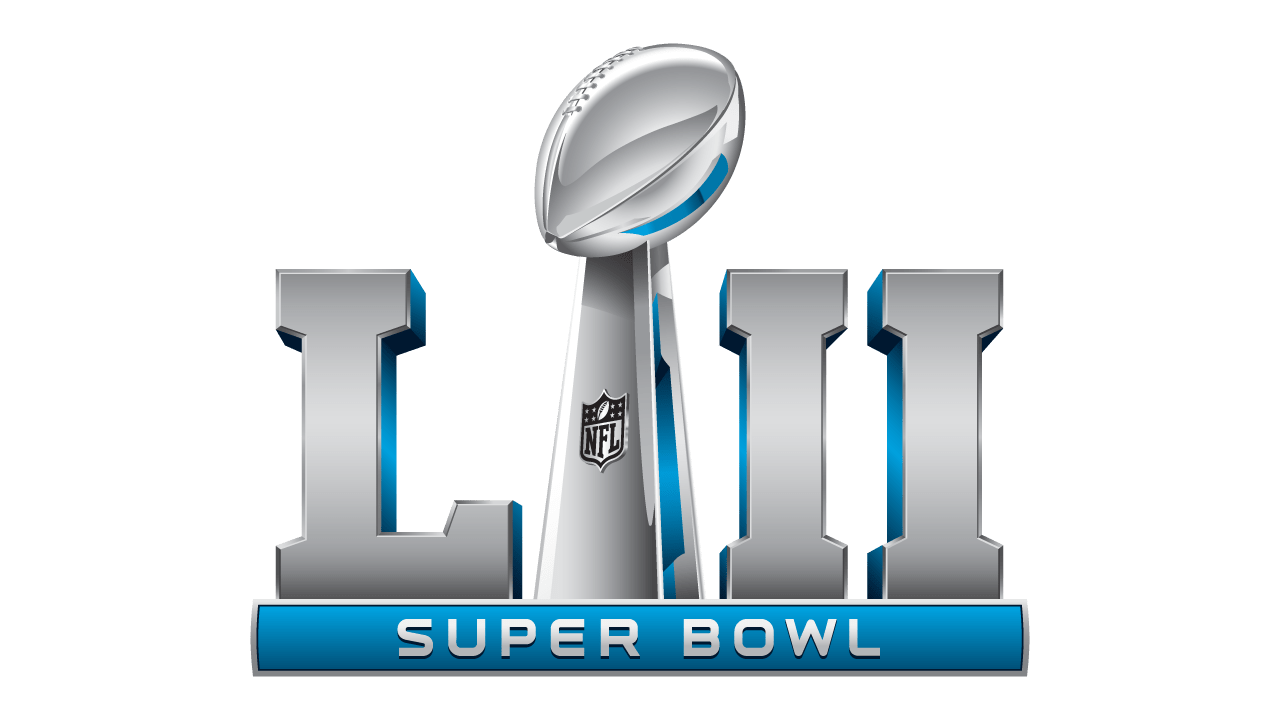 Super Bowl LII: Catch the Bird Fight of the Century at These Beijing Venues, Feb 5
