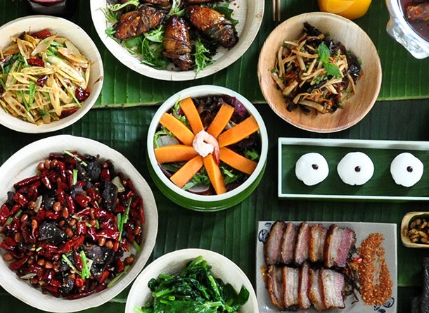 How to Save Money With Deals on Dianping (Plus Deals at Popular Beijing Restaurants)