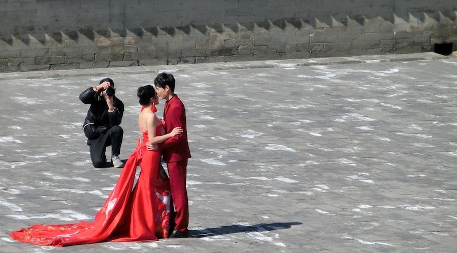 The Beijinger 2018 Valentine's Day Round-Up