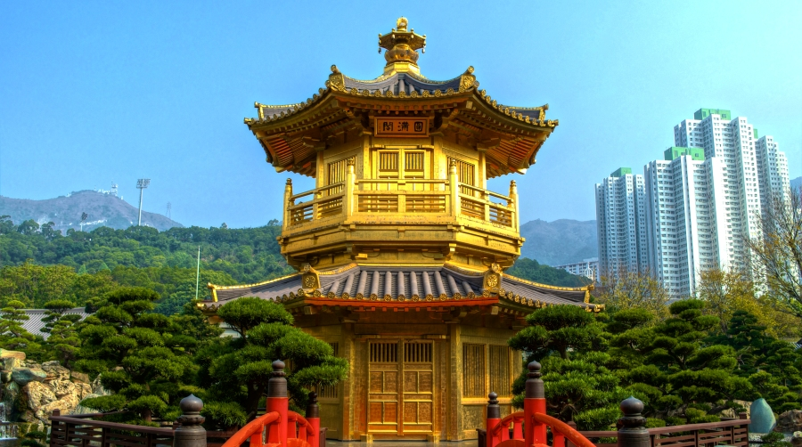 Through the Looking Glass: Alternative Hong Kong Suggestions for Repeat Visitors