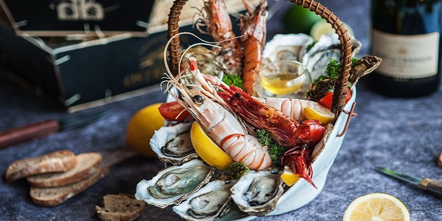 Great French Restaurants to Celebrate Bastille Day, Whatever Your Budget