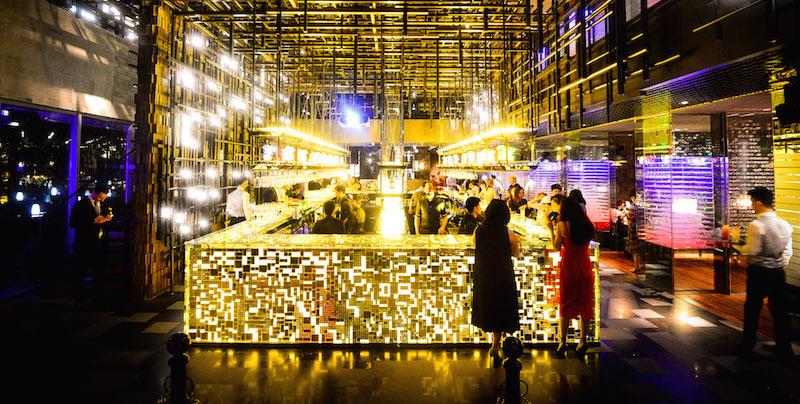 Forums  the Beijinger  Beijing classifieds forum