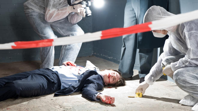 somebody will be murdered in beijing saturday  apr 16