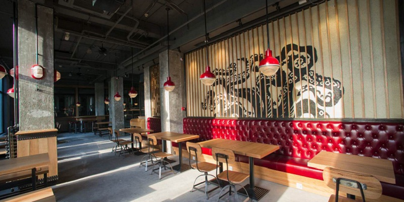 What's Up in Beer: Slow Boat's Second Round Preview, Hutong Clan is Back, and Coffee beers
