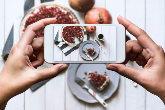 10 instagram foodies you need to follow ahead of the international 10 instagram foodies you need to follow forumfinder Image collections