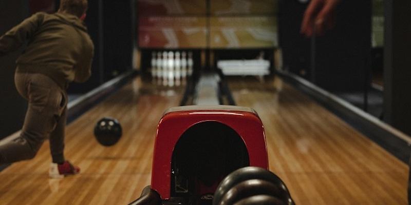 Stay in Your Lane: Best Bowling Spots in Beijing