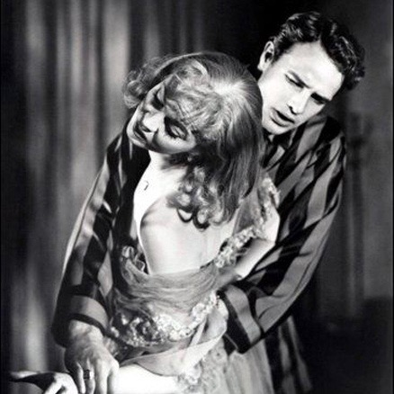 A Streetcar Named Desire 1951 Review