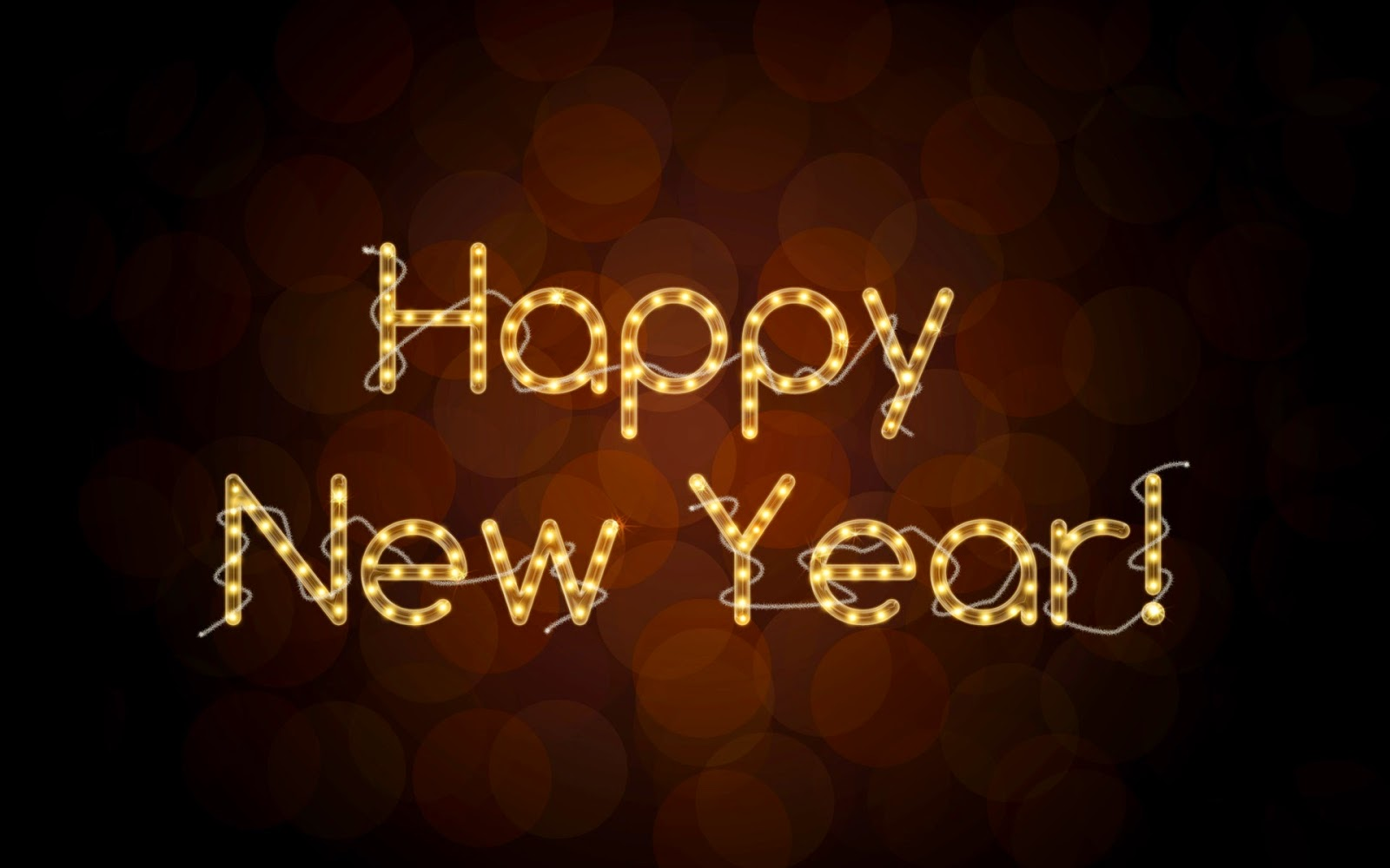 Coloring Pages For New Years 2016 : New year s eve buona bocca the beijinger