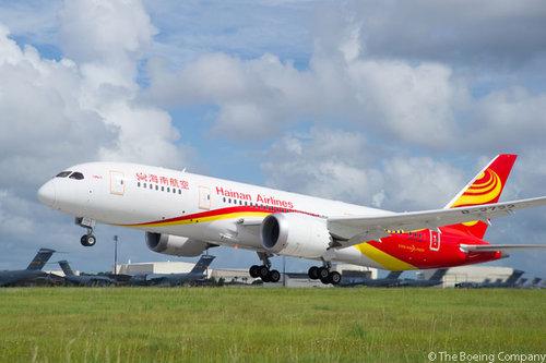 Talking Travel: Hainan Calling, Jetstar Waving Goodbye, and